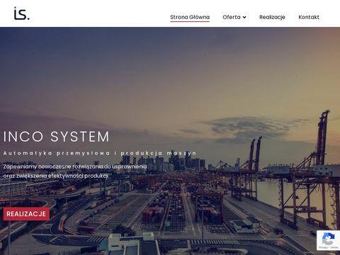 Inco-system.com
