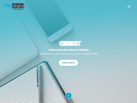 Outsourcing-it.com.pl