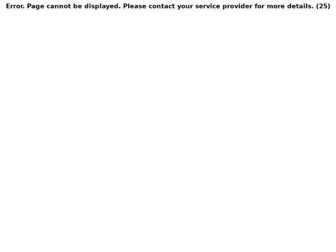 Onemorecup.pl sklep z herbatą