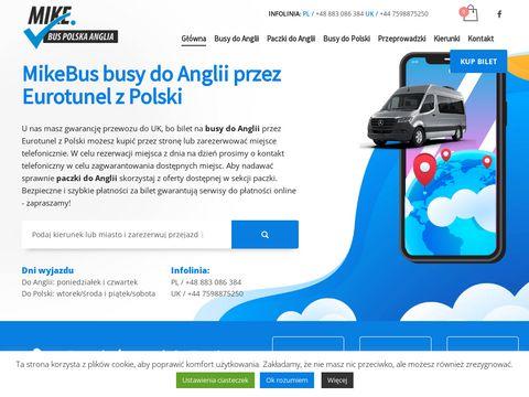 Anglia-polska-busy.pl