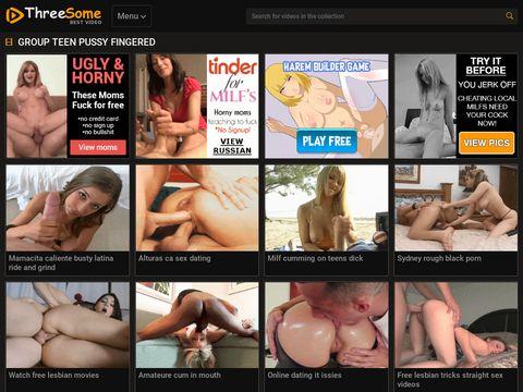 Reslegal adwokat kancelaria Tarnów