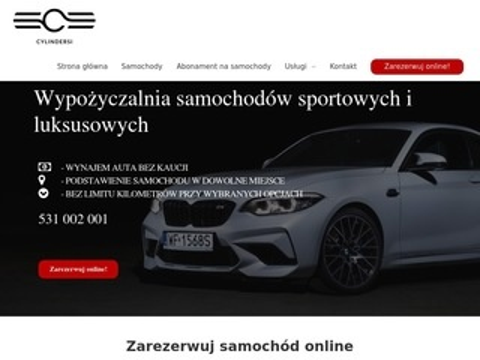 Cylindersi.pl
