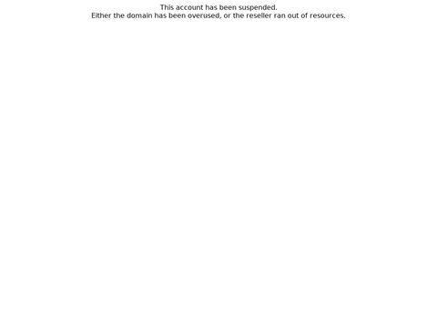 Buskulig.pl wynajem busów