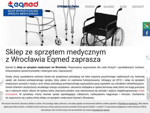 Eqmed.pl