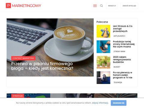 Portalmarketingowy.pl