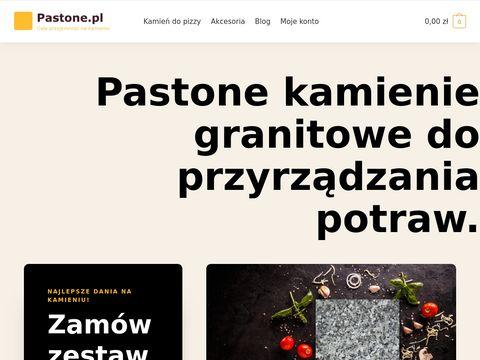 Pastone.pl