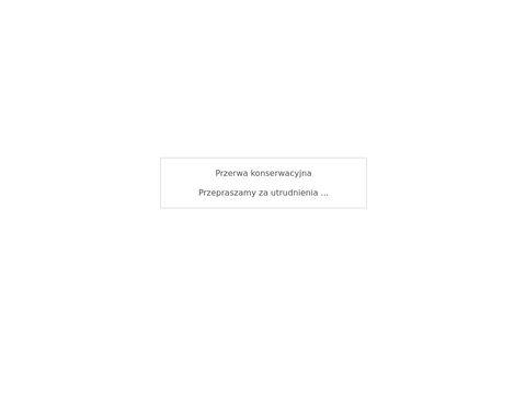 Statcon.pl wyposażenie łazienek publicznych
