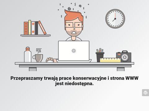 Sigmatica.pl księgowość online