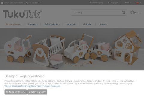Tukutuk.com