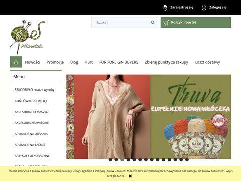 Toiowo24h.pl