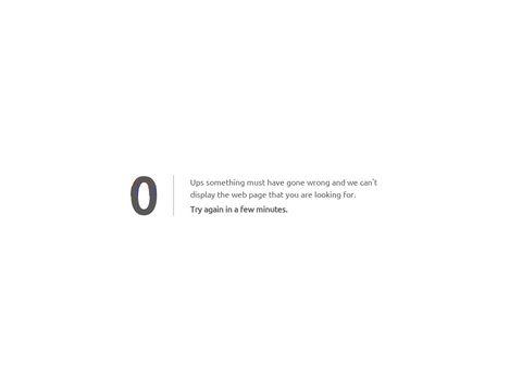 Teppi24.pl nowoczesne dywany sklep online