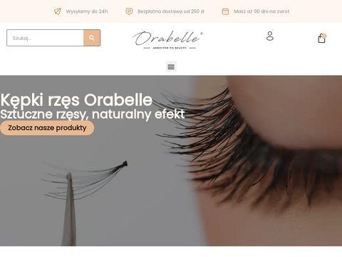 Orabelle.pl