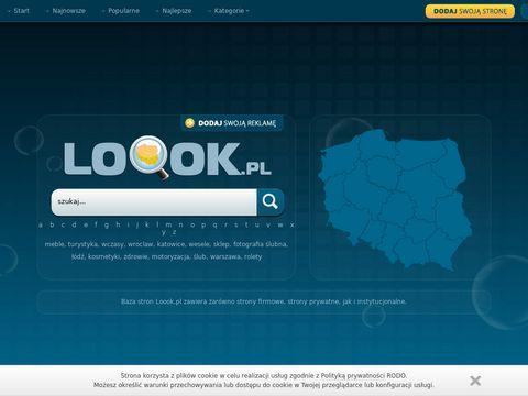 Loook.pl