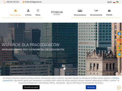 Legalizacja-obcokrajowcy.pl