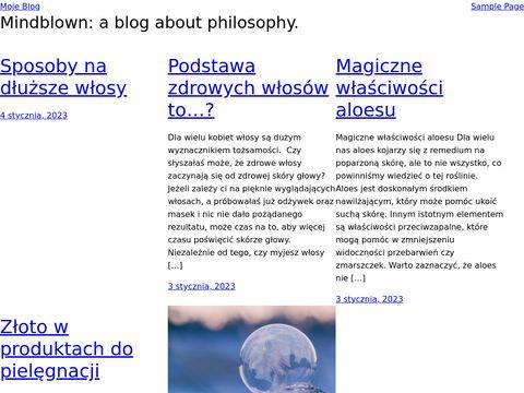 Mz-beauty.pl hurtownia kosmetyczna
