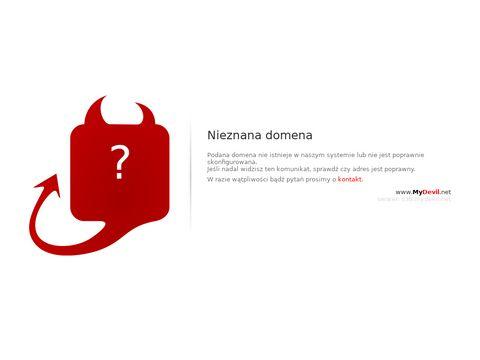 Grajtanio.pl