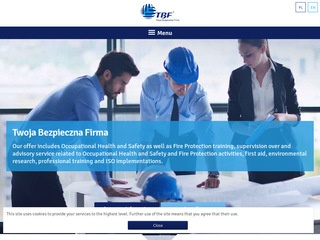 Tbf.pl outsourcing bhp
