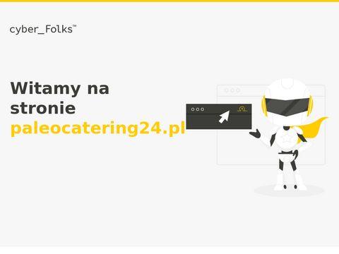 Paleocatering24.pl dieta