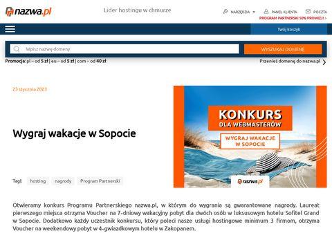Pastuchyborys.pl elektryzator na dziki