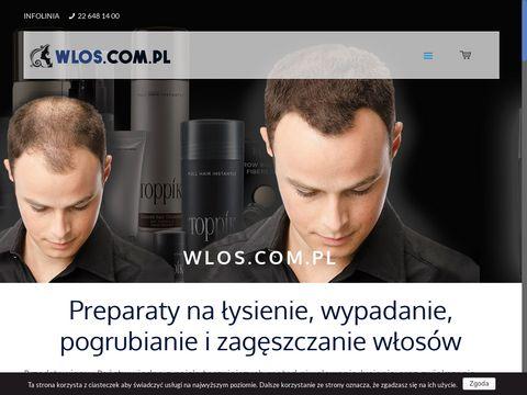 Wlos.com.pl