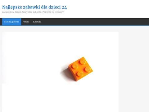 Bona wypożyczalnia samochodów Gdynia
