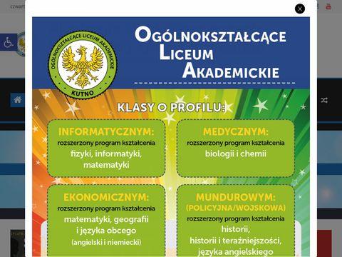 Wsgk.com.pl bezpieczeństwo