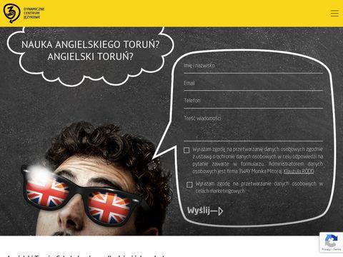 123way.pl nauka angielskiego