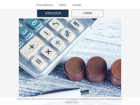 24expert.pl rachunkowość Kraków