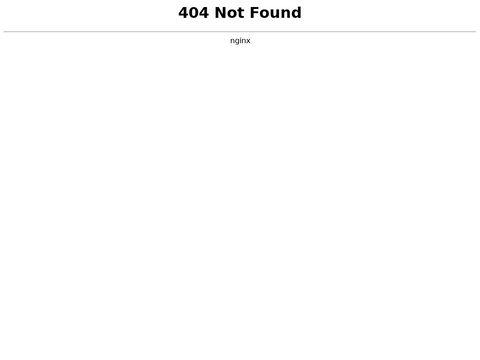 Yorkfryzjer.pl strzyżenie psów w Szczecinie