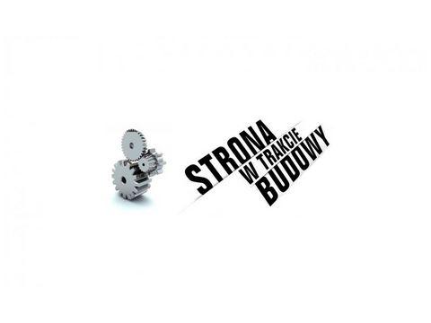 Zmienopinie.pl raport opinii