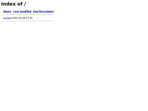Polski-lekarz.co.uk