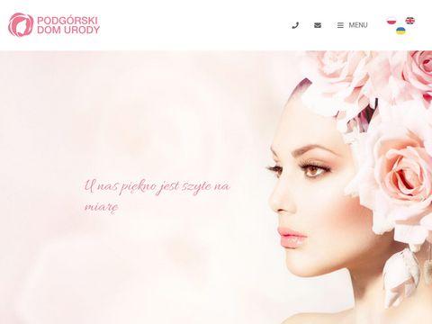 Podgorskidomurody.pl