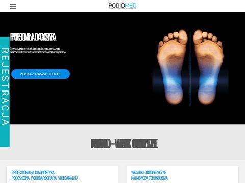 PodioMed.pl