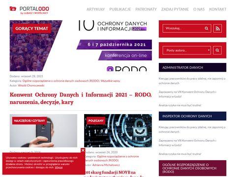 Portalodo.com
