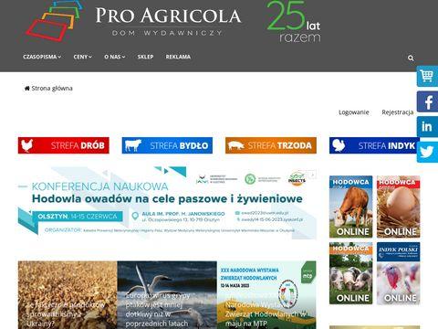 Portalhodowcy.pl