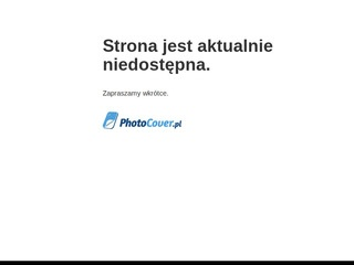 Photocover.pl - etui na iphone