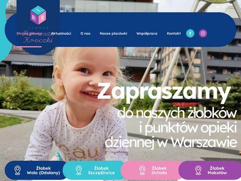 Pierwszekroczki.edu.pl