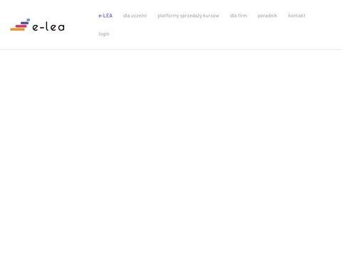 Prosper24.pl wydruki wielkoformatowe