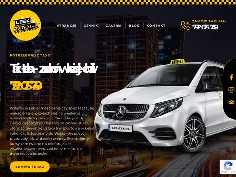 Primetaxi.pl