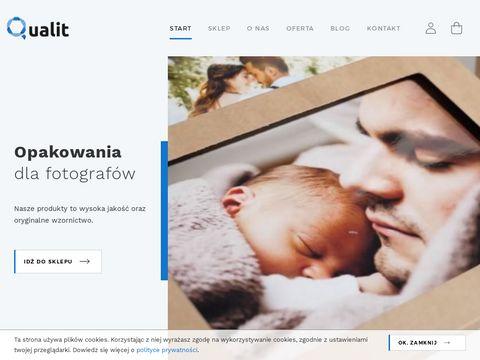 Qualit.pl