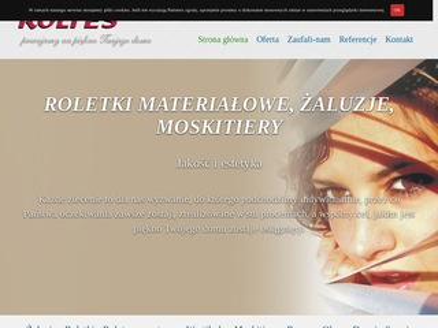 Roltes.pl