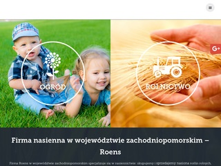 Roens-nasiona.pl