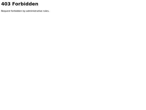 Rekuperatory-nikol.pl