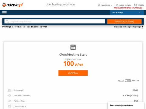 Reppo.pl agencja pracy
