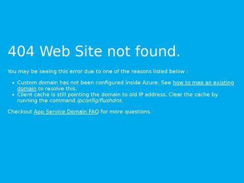 Raven-fishing.pl artykuły wędkarskie
