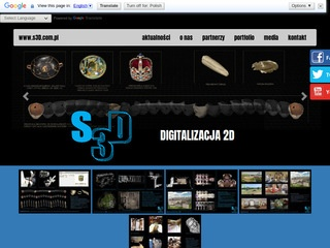S3d.com.pl