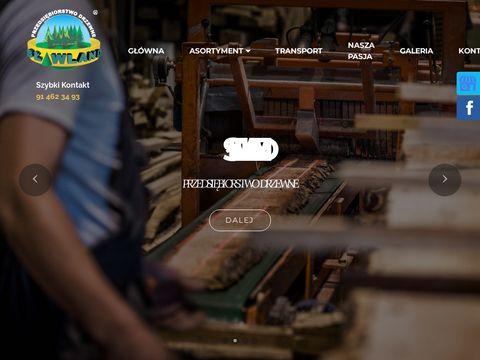 Slawland.com.pl