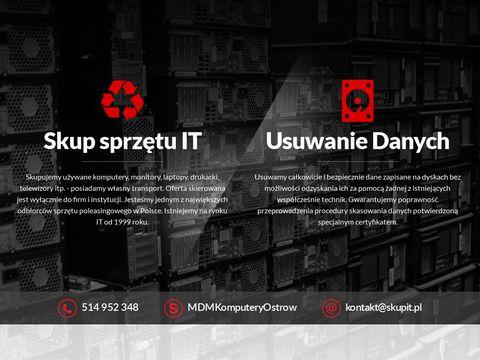 Skupit.pl