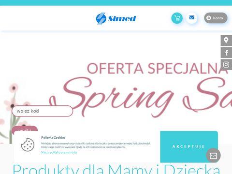 Simed.pl
