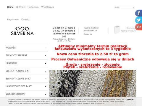 Silverina.pl